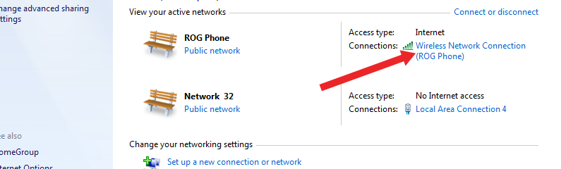 how to connect pc internet to android mobile via usb cable